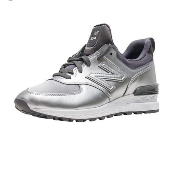 Balance Shoes574 New Sport Poshmark New Balance L34A5Rjq